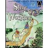 Star Of Wonder (Arch Books)