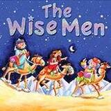 Wise Men (Christmas Trio)