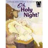 Oh  Holy Night (Arch Books)