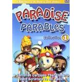 DVD-Paradise Parables: Collection 1