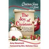 Chicken Soup For The Soul: Joy Of Christmas