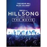 DVD-Hillsong: Let Hope Rise