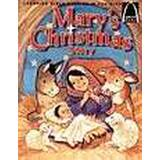 Mary's Christmas Story (Arch Books)